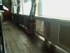 koven-wijnopslag-en-nieuwe-bus-003
