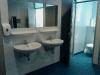 toiletten Elektroweg 004